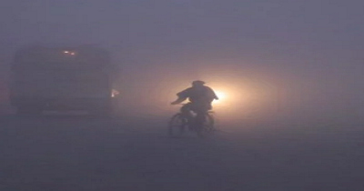 Cold wave is likely to occur in the plains of Uttarakhand on Wednesday.