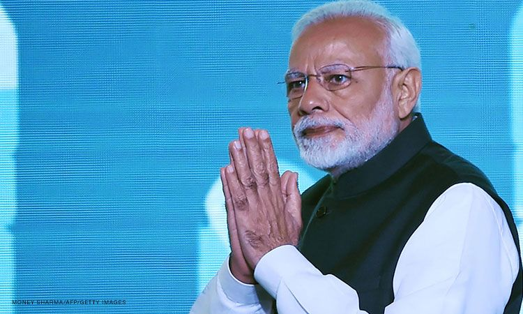 Big news: – PM has decided to cancel CBSC 12th board exam.