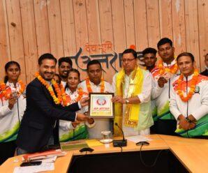 Uttarakhand Chardham Yatra 2021, the number of pilgrims / visitors on 29 August.