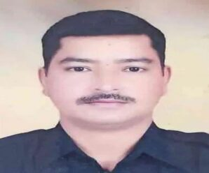 Bad news: Another red martyr of Uttarakhand in an encounter with terrorists in Jammu and Kashmir's Poonch.